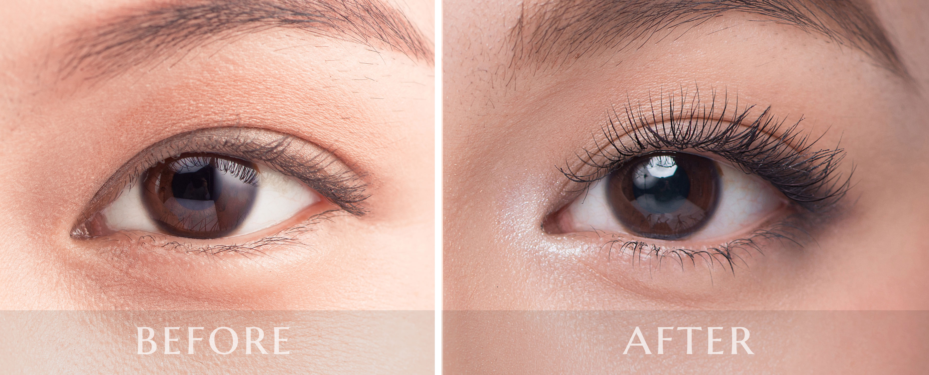 f793f523ab9 Nanolash – To Me, The Best Eyelash Growth Serum!